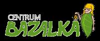 Centrum BAZALKA - logo