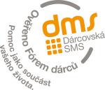 logo-dms-web_(3)