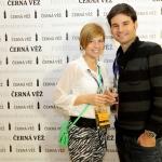 CERNA_VEZ - 2013 (10)