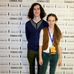CERNA_VEZ - 2013 (11)