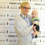 CERNA_VEZ - 2013 (12)