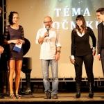 CERNA_VEZ - 2013 (22)
