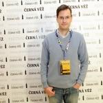 CERNA_VEZ - 2013 (3)