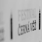 CERNA_VEZ - 2013 (32)