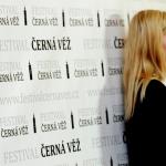 CERNA_VEZ - 2013 (33)