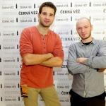 CERNA_VEZ - 2013 (4)