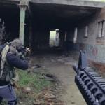 Call of Duty Ghosts - Jiří Klemenc