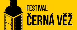 Festival ČERNÁ VĚŽ