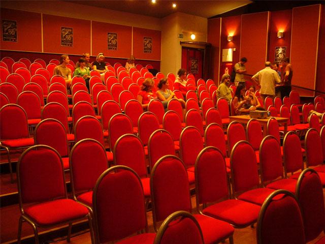FCV2010 - foto 01