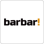 FCV2015 - logo Barbar