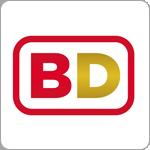 FCV2015 - logo Drbna