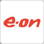 FCV2015 - logo Eon