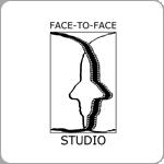 FCV2015 - logo Face to Face
