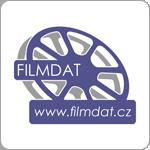 FCV2015 - logo Filmdat