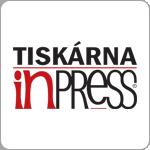 FCV2015 - logo Inpress