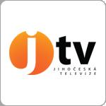 FCV2015 - logo JTV