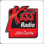 FCV2015 - logo Kiss JC