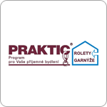 FCV2015 - logo Praktic