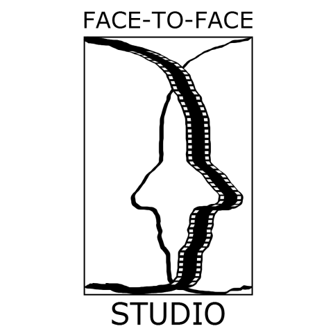 Face to Face studio