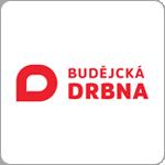 Budějcká Drbna