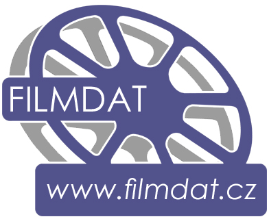 Filmdat.cz