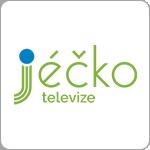 TV Jéčko