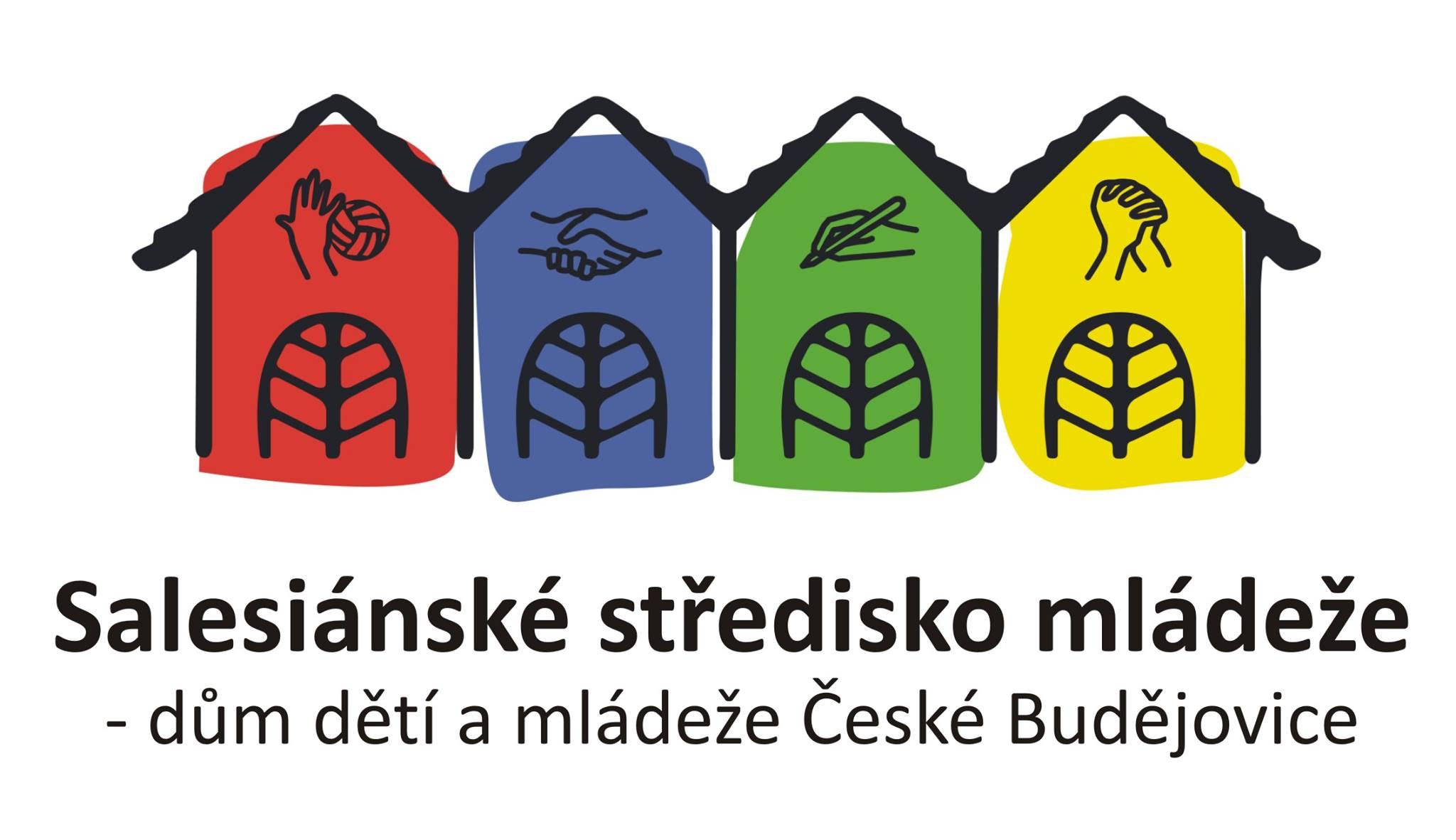 Salesiánské středisko mládeže České Budějovice