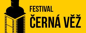 Filmový Festival ČERNÁ VĚŽ