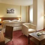 clarion-congress-ceske-budejovice-hotel-02