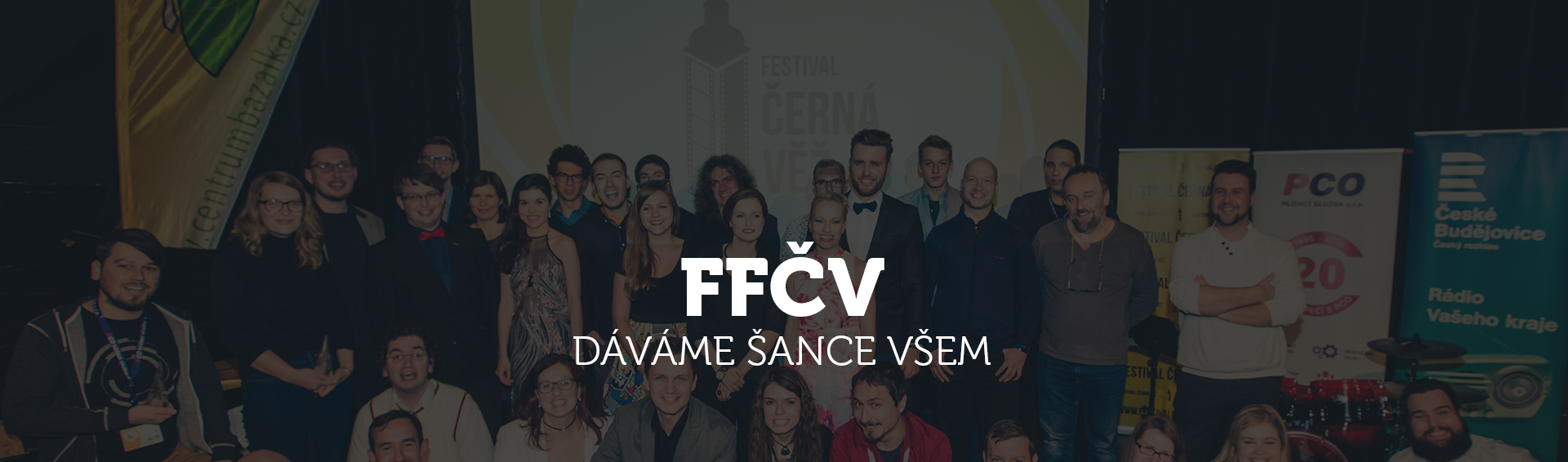 FFCV2018-uvodni-foto-na-web-_-o-festivalu