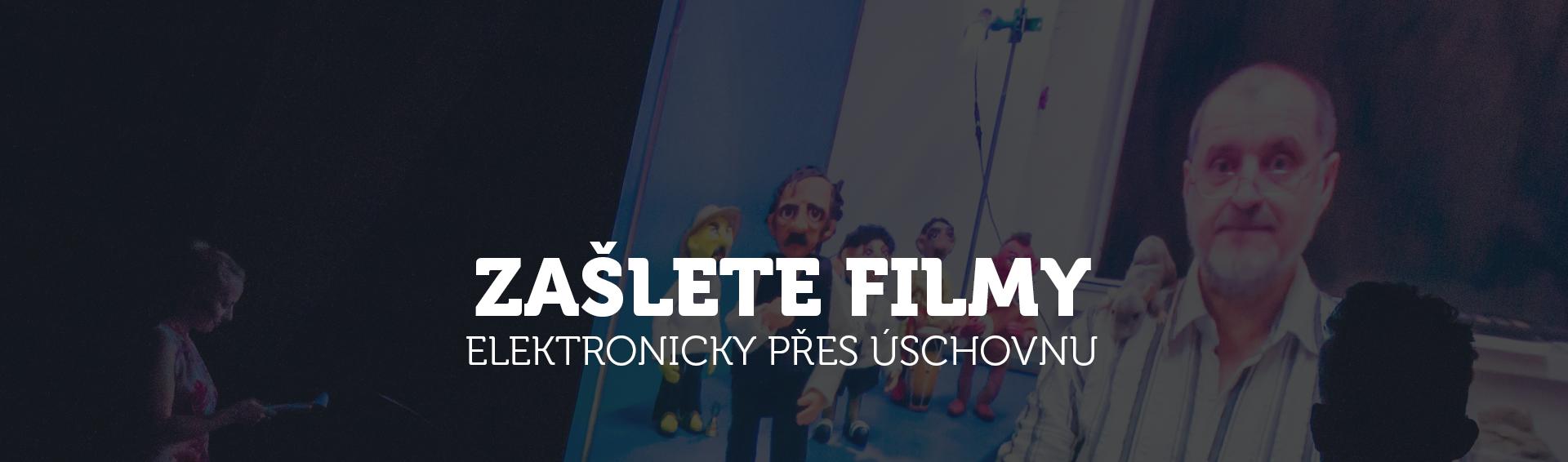 FFCV2018-uvodni-foto-na-web-_-zaslete-filmy