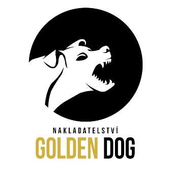 Nakladatelství Golden Dog