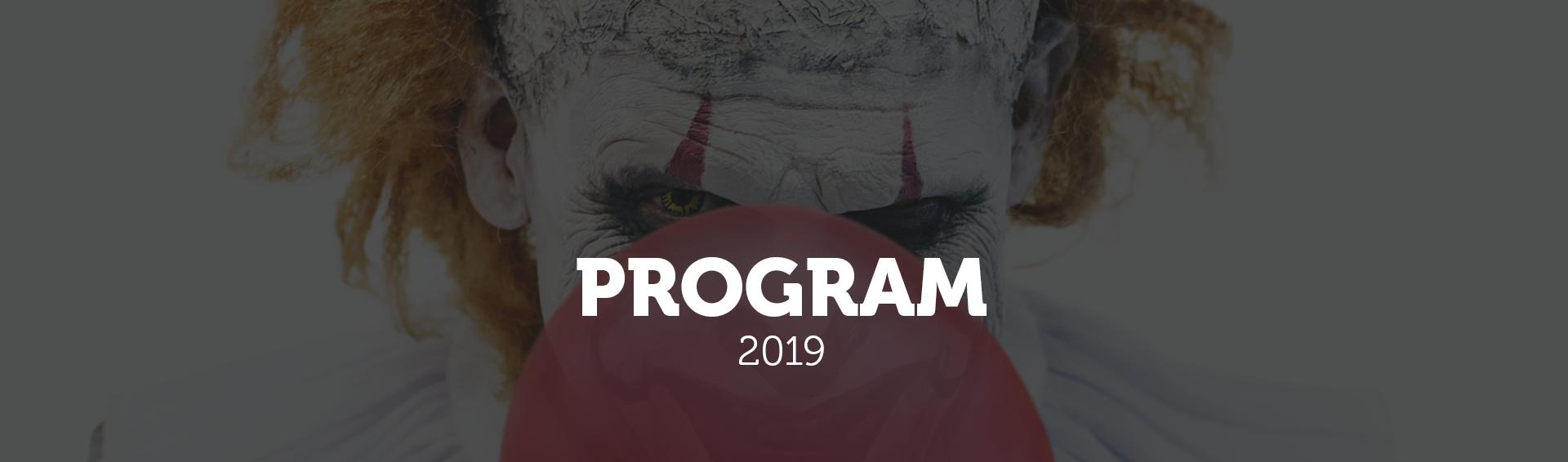 FFCV2019-uvodni-foto-na-web-_-program